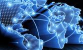 Cómo rastrear una dirección IP y averiguar datos sobre ella