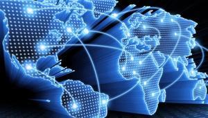 Cuál es la diferencia entre la dirección IP y MAC en un dispositivo