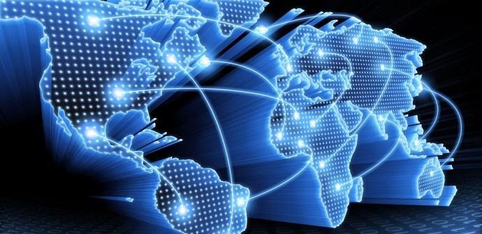 Ver noticia 'Cuál es la diferencia entre la dirección IP y MAC en un dispositivo'