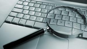 Mozilla anuncia mejoras en la herramienta anti-tracking de Firefox