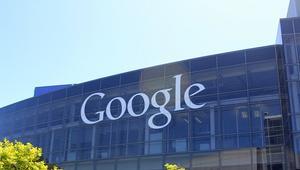 La página de Google Translate afectada por un problema de seguridad