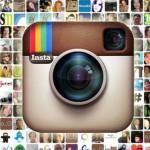 Ramme, un cliente multiplataforma de Instagram