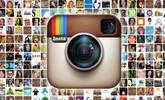 Cómo activar la autenticación en dos pasos de Instagram