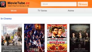 La MPAA solicita 10 millones de indemnización a MovieTube