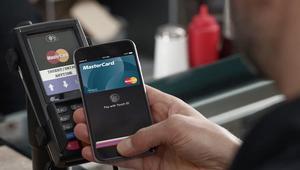 Pagos con el móvil: ¿Android o iOS?