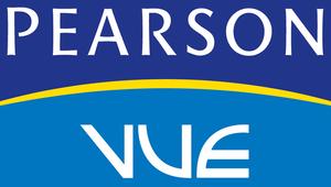 Se descubre un posible robo de información de usuarios registrados en Pearson VUE