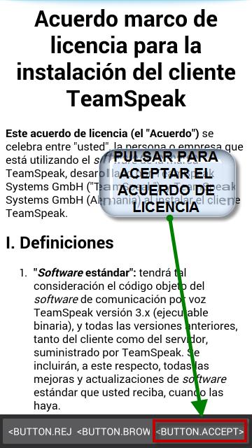 teamspeak_3_android_1