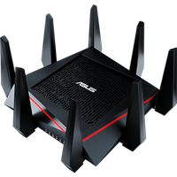 ASUS RT-AC5300 AC5300