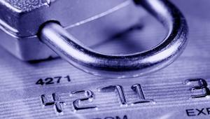 Equipan al troyano bancario Retefe de un certificado digital válido
