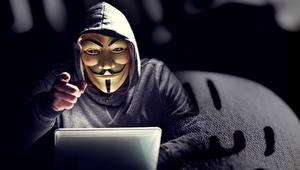 Twitter banea cuentas de Anonymous por reportar las del Estado Islámico