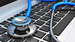 Listado de antivirus online para analizar ficheros con múltiples motores AV