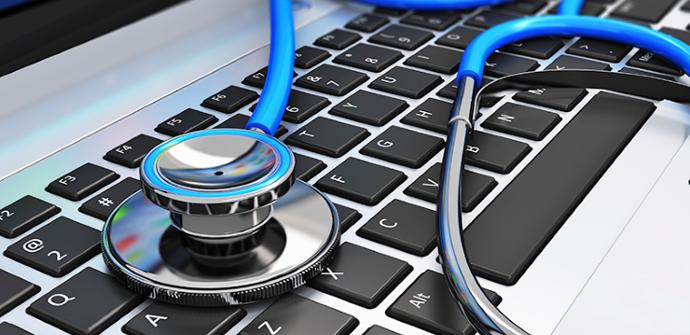 Antivirus y análisis del ordenador
