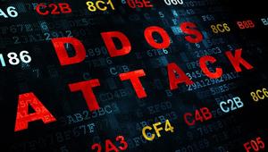 Los ataques DDoS aumentan un 125% en comparación con el año pasado, según Akamai