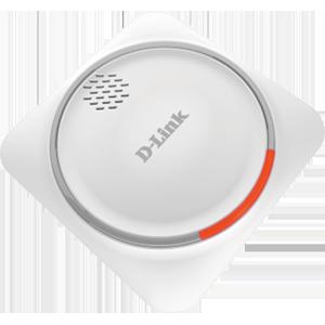 D-Link_DCH-Z510_destacada