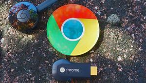 Cómo evitar que secuestren nuestro Chromecast en redes compartidas