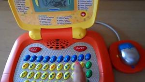 5 conceptos a tener en cuenta sobre los juguetes que se conectan a Internet