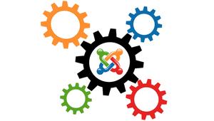 Descubren una vulnerabilidad crítica en Joomla