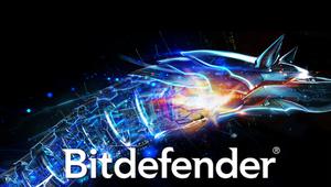 Así funciona la protección contra el ransomware de Bitdefender