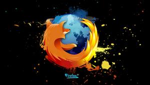 Firefox 43 ya está aquí, aunque con pocas novedades