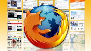El multi-proceso de Firefox consumirá un 20% más de memoria RAM