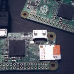 Raspberry Pi Zero vs C.H.I.P. – ¿Qué micro-ordenador es mejor?