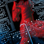 Aumenta la actividad de los troyanos RAT indetectables alojados en la memoria RAM