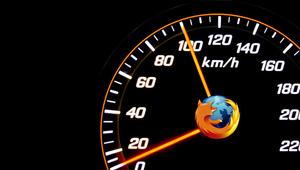 Firefox 44 Beta recibe, por tiempo limitado, el multi-proceso