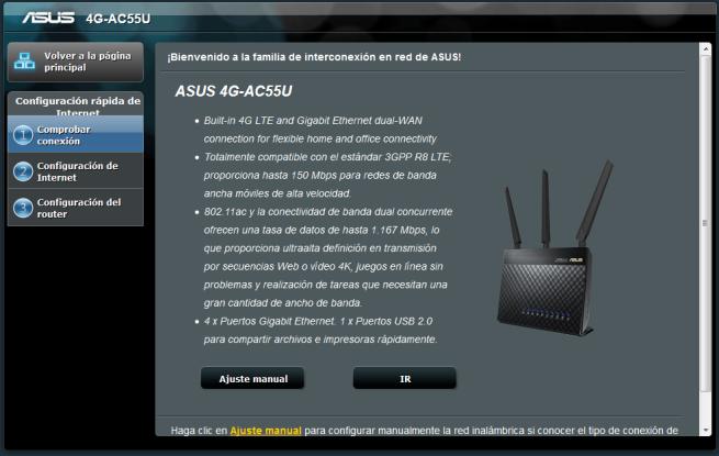 asus_4g-ac55u_asistente_configuracion_1