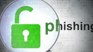Nuevo phishing del Banco Sabadell informando de bloqueos inexistentes