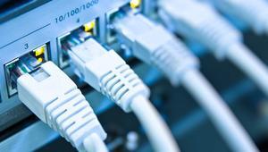 ¿Qué esperamos de la banda ancha española en 2016?