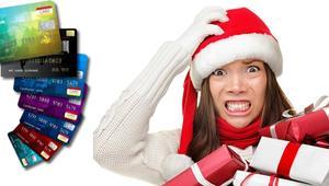 Cómo evitar ser víctima de estafas esta Navidad