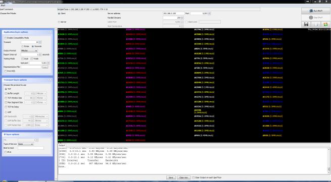 edimax_ew-6478ac_v2_LAN_2