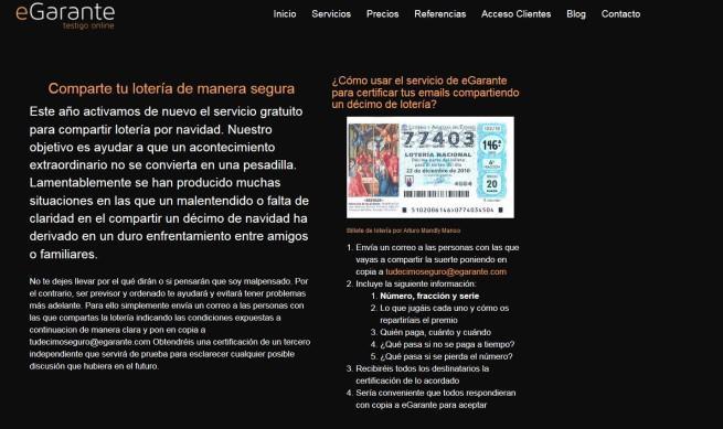egarante_decimo_seguro