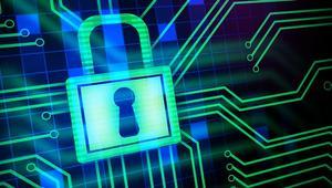 genRSA, una completa herramienta para generar y atacar claves RSA