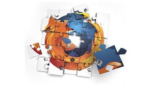 Descubren una vulnerabilidad en la comunicación entre extensiones de Firefox