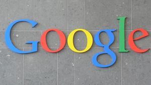 Google habilita las conexiones HTTPS por defecto en todos los blogs de Blogger