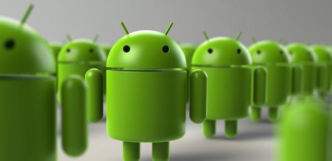 google elimina android vts