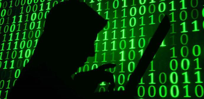 Ver noticia 'Cuidado con este nuevo malware oculto en películas que se descargan desde la red torrent'