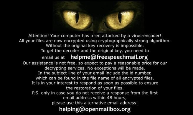 helpme@freespeechmail.org como recuperar archivos