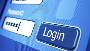Las 4 claves para proteger la seguridad de tus cuentas online de accesos no autorizados