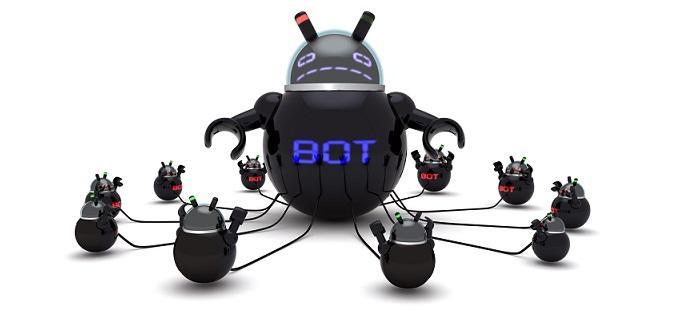 microsoft y eset consiguen cerrar la botnet dorkbot