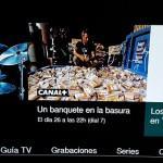 Cómo cambiar el paquete PREMIUM EXTRA por otro en Movistar+
