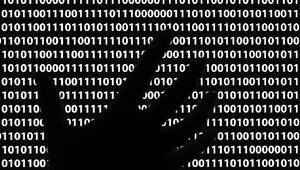 La evolución de las amenazas informáticas en el primer trimestre de 2017