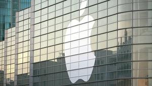 Detectado un phishing de Apple para robar las credenciales de los ID