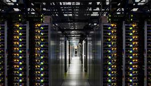 España uno de los países afectados por la botnet Ponmocup desde 2006