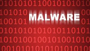 Pagar el rescate del ransomware Coverton no sirve para recuperar los archivos