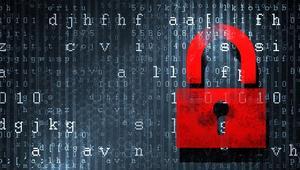 XRTN, un ransomware que cifra los archivos y se distribuye a través de un Word
