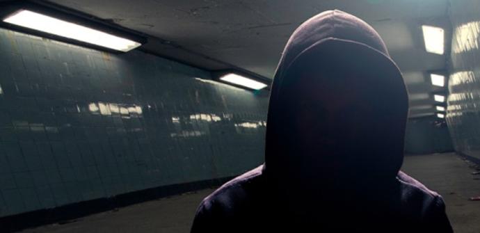 Anonimato en la red Tor