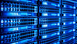 Detectan dos vulnerabilidades críticas en los productos de Cisco