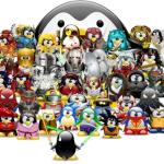 Cómo elegir la mejor distribución Linux según tus necesidades
